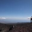 Etna - Guide