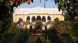 Karauli Hotel