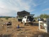 Campingplatz_abschlus