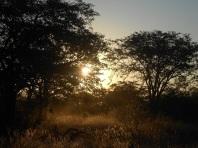 Sonnenuntergang-Lichtspiel_klein