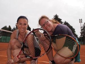 wir lieben tennis